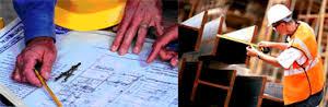 training pengawasan pekerjaan bangunan