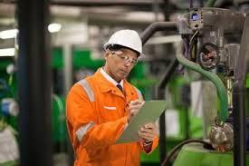 training kontrol kualitas pekerjaan konstruksi