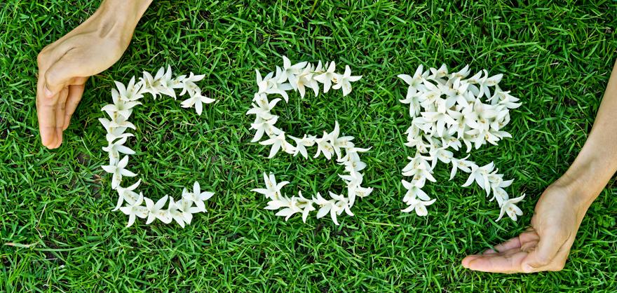 training Program CSR / ComDev di Industri Perkebunan, Pertambangan, Ekstraktif dan Migas,pelatihan FINITE ELEMENT METHODS,training Program CSR / ComDev di Industri Perkebunan, Pertambangan, Ekstraktif dan Migas Batam,training FINITE ELEMENT METHODS Bandung,training FINITE ELEMENT METHODS Jakarta,training FINITE ELEMENT METHODS Jogja,training FINITE ELEMENT METHODS Malang,training FINITE ELEMENT METHODS Surabaya,training FINITE ELEMENT METHODS Bali,training FINITE ELEMENT METHODS Lombok,pelatihan FINITE ELEMENT METHODS Batam,pelatihan FINITE ELEMENT METHODS Bandung,pelatihan FINITE ELEMENT METHODS Jakarta,pelatihan FINITE ELEMENT METHODS Jogja,pelatihan FINITE ELEMENT METHODS Malang,pelatihan FINITE ELEMENT METHODS Surabaya,pelatihan FINITE ELEMENT METHODS Bali,pelatihan FINITE ELEMENT METHODS Lombok