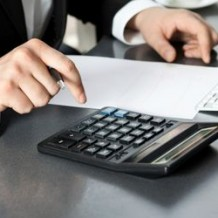 pelatihan accounting, finance, and tax for mining company