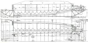 pelatihan desain conveyor