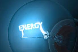 training konservasi energi