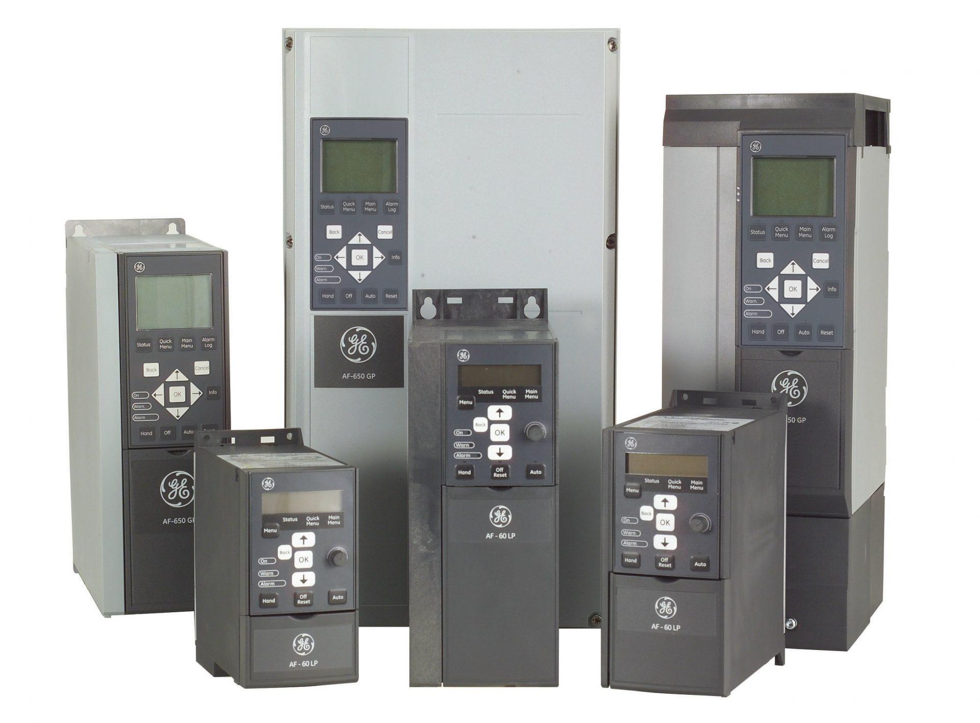 pelatihan sistem HVAC