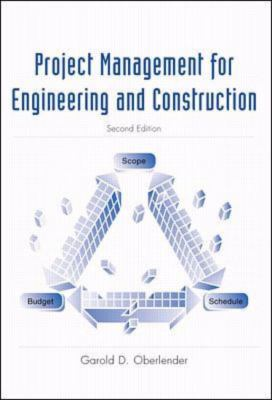 training PROJECT MANAGEMENT FOR ENGINEERING AND CONSTRUCTION,pelatihan PROJECT MANAGEMENT FOR ENGINEERING AND CONSTRUCTION,training PROJECT MANAGEMENT FOR ENGINEERING AND CONSTRUCTION Batam,training PROJECT MANAGEMENT FOR ENGINEERING AND CONSTRUCTION Bandung,training PROJECT MANAGEMENT FOR ENGINEERING AND CONSTRUCTION Jakarta,training PROJECT MANAGEMENT FOR ENGINEERING AND CONSTRUCTION Jogja,training PROJECT MANAGEMENT FOR ENGINEERING AND CONSTRUCTION Malang,training PROJECT MANAGEMENT FOR ENGINEERING AND CONSTRUCTION Surabaya,training PROJECT MANAGEMENT FOR ENGINEERING AND CONSTRUCTION Bali,training PROJECT MANAGEMENT FOR ENGINEERING AND CONSTRUCTION Lombok,pelatihan PROJECT MANAGEMENT FOR ENGINEERING AND CONSTRUCTION Batam,pelatihan PROJECT MANAGEMENT FOR ENGINEERING AND CONSTRUCTION Bandung,pelatihan PROJECT MANAGEMENT FOR ENGINEERING AND CONSTRUCTION Jakarta,pelatihan PROJECT MANAGEMENT FOR ENGINEERING AND CONSTRUCTION Jogja,pelatihan PROJECT MANAGEMENT FOR ENGINEERING AND CONSTRUCTION Malang,pelatihan PROJECT MANAGEMENT FOR ENGINEERING AND CONSTRUCTION Surabaya,pelatihan PROJECT MANAGEMENT FOR ENGINEERING AND CONSTRUCTION Bali,pelatihan PROJECT MANAGEMENT FOR ENGINEERING AND CONSTRUCTION Lombok