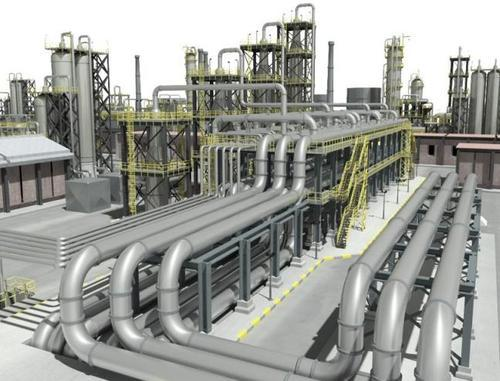 training PIPING DESIGN CONSTRUCTION AND MECHANICAL INTEGRITY,pelatihan PIPING DESIGN CONSTRUCTION AND MECHANICAL INTEGRITY,training PIPING DESIGN CONSTRUCTION AND MECHANICAL INTEGRITY Batam,training PIPING DESIGN CONSTRUCTION AND MECHANICAL INTEGRITY Bandung,training PIPING DESIGN CONSTRUCTION AND MECHANICAL INTEGRITY Jakarta,training PIPING DESIGN CONSTRUCTION AND MECHANICAL INTEGRITY Jogja,training PIPING DESIGN CONSTRUCTION AND MECHANICAL INTEGRITY Malang,training PIPING DESIGN CONSTRUCTION AND MECHANICAL INTEGRITY Surabaya,training PIPING DESIGN CONSTRUCTION AND MECHANICAL INTEGRITY Bali,training PIPING DESIGN CONSTRUCTION AND MECHANICAL INTEGRITY Lombok,pelatihan PIPING DESIGN CONSTRUCTION AND MECHANICAL INTEGRITY Batam,pelatihan PIPING DESIGN CONSTRUCTION AND MECHANICAL INTEGRITY Bandung,pelatihan PIPING DESIGN CONSTRUCTION AND MECHANICAL INTEGRITY Jakarta,pelatihan PIPING DESIGN CONSTRUCTION AND MECHANICAL INTEGRITY Jogja,pelatihan PIPING DESIGN CONSTRUCTION AND MECHANICAL INTEGRITY Malang,pelatihan PIPING DESIGN CONSTRUCTION AND MECHANICAL INTEGRITY Surabaya,pelatihan PIPING DESIGN CONSTRUCTION AND MECHANICAL INTEGRITY Bali,pelatihan PIPING DESIGN CONSTRUCTION AND MECHANICAL INTEGRITY Lombok