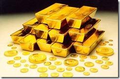 Training Penilaian Agunan Emas (Appraisal of Gold Collateral)