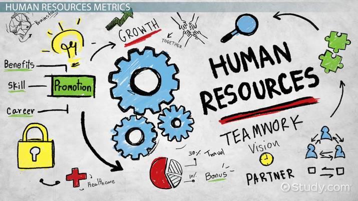 training Human Resources Policies & Procedures (SOP HRD),pelatihan Human Resources Policies & Procedures (SOP HRD),training Human Resources Policies & Procedures (SOP HRD) Batam,training Human Resources Policies & Procedures (SOP HRD) Bandung,training Human Resources Policies & Procedures (SOP HRD) Jakarta,training Human Resources Policies & Procedures (SOP HRD) Jogja,training Human Resources Policies & Procedures (SOP HRD) Malang,training Human Resources Policies & Procedures (SOP HRD) Surabaya,training Human Resources Policies & Procedures (SOP HRD) Bali,training Human Resources Policies & Procedures (SOP HRD) Lombok,pelatihan Human Resources Policies & Procedures (SOP HRD) Batam,pelatihan Human Resources Policies & Procedures (SOP HRD) Bandung,pelatihan Human Resources Policies & Procedures (SOP HRD) Jakarta,pelatihan Human Resources Policies & Procedures (SOP HRD) Jogja,pelatihan Human Resources Policies & Procedures (SOP HRD) Malang,pelatihan Human Resources Policies & Procedures (SOP HRD) Surabaya,pelatihan Human Resources Policies & Procedures (SOP HRD) Bali,pelatihan Human Resources Policies & Procedures (SOP HRD) Lombok