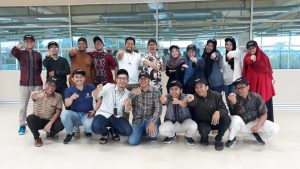 training B2B dan B2C Marketing,pelatihan B2B dan B2C Marketing,training B2B dan B2C Marketing Batam,training B2B dan B2C Marketing Bandung,training B2B dan B2C Marketing Jakarta,training B2B dan B2C Marketing Jogja,training B2B dan B2C Marketing Malang,training B2B dan B2C Marketing Surabaya,training B2B dan B2C Marketing Bali,training B2B dan B2C Marketing Lombok,pelatihan B2B dan B2C Marketing Batam,pelatihan B2B dan B2C Marketing Bandung,pelatihan B2B dan B2C Marketing Jakarta,pelatihan B2B dan B2C Marketing Jogja,pelatihan B2B dan B2C Marketing Malang,pelatihan B2B dan B2C Marketing Surabaya,pelatihan B2B dan B2C Marketing Bali,pelatihan B2B dan B2C Marketing Lombok