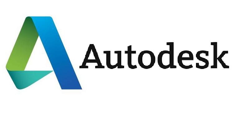 Desain Produk Dengan AutoDESK Inventor 3D