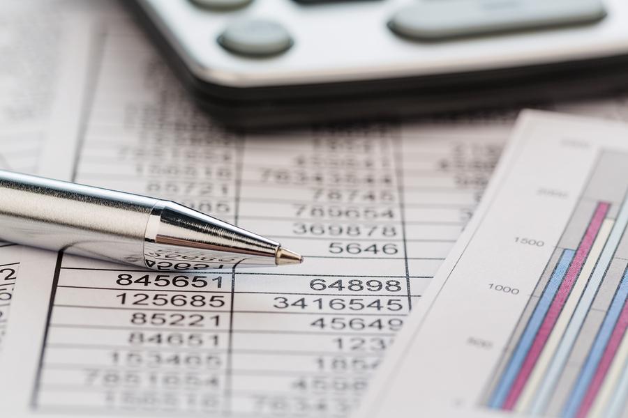 Implementasi PSAK dalam Penyajian Laporan Keuangan Perusahaan