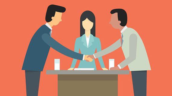 Konsep dan Implementasi Customer Relationship Management
