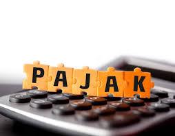 training Akuntansi Perpajakan Dalam Penyusunan Laporan Keuangan,pelatihan Akuntansi Perpajakan Dalam Penyusunan Laporan Keuangan,training Akuntansi Perpajakan Dalam Penyusunan Laporan Keuangan Batam,training Akuntansi Perpajakan Dalam Penyusunan Laporan Keuangan Bandung,training Akuntansi Perpajakan Dalam Penyusunan Laporan Keuangan Jakarta,training Akuntansi Perpajakan Dalam Penyusunan Laporan Keuangan Jogja,training Akuntansi Perpajakan Dalam Penyusunan Laporan Keuangan Malang,training Akuntansi Perpajakan Dalam Penyusunan Laporan Keuangan Surabaya,training Akuntansi Perpajakan Dalam Penyusunan Laporan Keuangan Bali,training Akuntansi Perpajakan Dalam Penyusunan Laporan Keuangan Lombok,training Akuntansi Perpajakan Dalam Penyusunan Laporan Keuangan Pasti Jalan,pelatihan Akuntansi Perpajakan Dalam Penyusunan Laporan Keuangan Pasti Running,pelatihan Akuntansi Perpajakan Dalam Penyusunan Laporan Keuangan Batam,pelatihan Akuntansi Perpajakan Dalam Penyusunan Laporan Keuangan Bandung,pelatihan Akuntansi Perpajakan Dalam Penyusunan Laporan Keuangan Jakarta,pelatihan Akuntansi Perpajakan Dalam Penyusunan Laporan Keuangan Jogja,pelatihan Akuntansi Perpajakan Dalam Penyusunan Laporan Keuangan Malang,pelatihan Akuntansi Perpajakan Dalam Penyusunan Laporan Keuangan Surabaya,pelatihan Akuntansi Perpajakan Dalam Penyusunan Laporan Keuangan Bali,pelatihan Akuntansi Perpajakan Dalam Penyusunan Laporan Keuangan Lombok