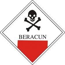 training PENANGANAN LIMBAH B3, BAHAN BERBAHAYA & BERACUN, pelatihan PENANGANAN LIMBAH B3, BAHAN BERBAHAYA & BERACUN, training PENANGANAN LIMBAH B3, BAHAN BERBAHAYA & BERACUN Batam, training PENANGANAN LIMBAH B3, BAHAN BERBAHAYA & BERACUN Bandung, training PENANGANAN LIMBAH B3, BAHAN BERBAHAYA & BERACUN Jakarta, training PENANGANAN LIMBAH B3, BAHAN BERBAHAYA & BERACUN Jogja, training PENANGANAN LIMBAH B3, BAHAN BERBAHAYA & BERACUN Malang, training PENANGANAN LIMBAH B3, BAHAN BERBAHAYA & BERACUN Surabaya, training PENANGANAN LIMBAH B3, BAHAN BERBAHAYA & BERACUN Bali, training PENANGANAN LIMBAH B3, BAHAN BERBAHAYA & BERACUN Lombok, pelatihan PENANGANAN LIMBAH B3, BAHAN BERBAHAYA & BERACUN Batam, pelatihan PENANGANAN LIMBAH B3, BAHAN BERBAHAYA & BERACUN Bandung, pelatihan PENANGANAN LIMBAH B3, BAHAN BERBAHAYA & BERACUN Jakarta, pelatihan PENANGANAN LIMBAH B3, BAHAN BERBAHAYA & BERACUN Jogja, pelatihan PENANGANAN LIMBAH B3, BAHAN BERBAHAYA & BERACUN Malang, pelatihan PENANGANAN LIMBAH B3, BAHAN BERBAHAYA & BERACUN Surabaya, pelatihan PENANGANAN LIMBAH B3, BAHAN BERBAHAYA & BERACUN Bali, pelatihan PENANGANAN LIMBAH B3, BAHAN BERBAHAYA & BERACUN Lombok