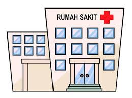 training KEHUMASAN RUMAH SAKIT,pelatihan KEHUMASAN RUMAH SAKIT,training KEHUMASAN RUMAH SAKIT Batam,training KEHUMASAN RUMAH SAKIT Bandung,training KEHUMASAN RUMAH SAKIT Jakarta,training KEHUMASAN RUMAH SAKIT Jogja,training KEHUMASAN RUMAH SAKIT Malang,training KEHUMASAN RUMAH SAKIT Surabaya,training KEHUMASAN RUMAH SAKIT Bali,training KEHUMASAN RUMAH SAKIT Lombok,pelatihan KEHUMASAN RUMAH SAKIT Batam,pelatihan KEHUMASAN RUMAH SAKIT Bandung,pelatihan KEHUMASAN RUMAH SAKIT Jakarta,pelatihan KEHUMASAN RUMAH SAKIT Jogja,pelatihan KEHUMASAN RUMAH SAKIT Malang,pelatihan KEHUMASAN RUMAH SAKIT Surabaya,pelatihan KEHUMASAN RUMAH SAKIT Bali,pelatihan KEHUMASAN RUMAH SAKIT Lombok