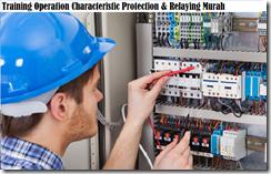 training komponen tenaga listrik dan fungsinya murah