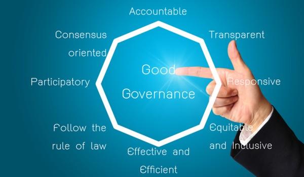 training ADVANCE GCG (GOOD CORPORATE GOVERNANCE),pelatihan ADVANCE GCG (GOOD CORPORATE GOVERNANCE),training ADVANCE GCG (GOOD CORPORATE GOVERNANCE) Batam,training ADVANCE GCG (GOOD CORPORATE GOVERNANCE) Bandung,training ADVANCE GCG (GOOD CORPORATE GOVERNANCE) Jakarta,training ADVANCE GCG (GOOD CORPORATE GOVERNANCE) Jogja,training ADVANCE GCG (GOOD CORPORATE GOVERNANCE) Malang,training ADVANCE GCG (GOOD CORPORATE GOVERNANCE) Surabaya,training ADVANCE GCG (GOOD CORPORATE GOVERNANCE) Bali,training ADVANCE GCG (GOOD CORPORATE GOVERNANCE) Lombok,pelatihan ADVANCE GCG (GOOD CORPORATE GOVERNANCE) Batam,pelatihan ADVANCE GCG (GOOD CORPORATE GOVERNANCE) Bandung,pelatihan ADVANCE GCG (GOOD CORPORATE GOVERNANCE) Jakarta,pelatihan ADVANCE GCG (GOOD CORPORATE GOVERNANCE) Jogja,pelatihan ADVANCE GCG (GOOD CORPORATE GOVERNANCE) Malang,pelatihan ADVANCE GCG (GOOD CORPORATE GOVERNANCE) Surabaya,pelatihan ADVANCE GCG (GOOD CORPORATE GOVERNANCE) Bali,pelatihan ADVANCE GCG (GOOD CORPORATE GOVERNANCE) Lombok