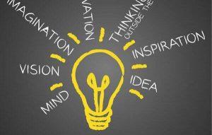 training Berpikir Kreatif Dan Inovatif,pelatihan Berpikir Kreatif Dan Inovatif,training Berpikir Kreatif Dan Inovatif Batam,training Berpikir Kreatif Dan Inovatif Bandung,training Berpikir Kreatif Dan Inovatif Jakarta,training Berpikir Kreatif Dan Inovatif Jogja,training Berpikir Kreatif Dan Inovatif Malang,training Berpikir Kreatif Dan Inovatif Surabaya,training Berpikir Kreatif Dan Inovatif Bali,training Berpikir Kreatif Dan Inovatif Lombok,pelatihan Berpikir Kreatif Dan Inovatif Batam,pelatihan Berpikir Kreatif Dan Inovatif Bandung,pelatihan Berpikir Kreatif Dan Inovatif Jakarta,pelatihan Berpikir Kreatif Dan Inovatif Jogja,pelatihan Berpikir Kreatif Dan Inovatif Malang,pelatihan Berpikir Kreatif Dan Inovatif Surabaya,pelatihan Berpikir Kreatif Dan Inovatif Bali,pelatihan Berpikir Kreatif Dan Inovatif Lombok
