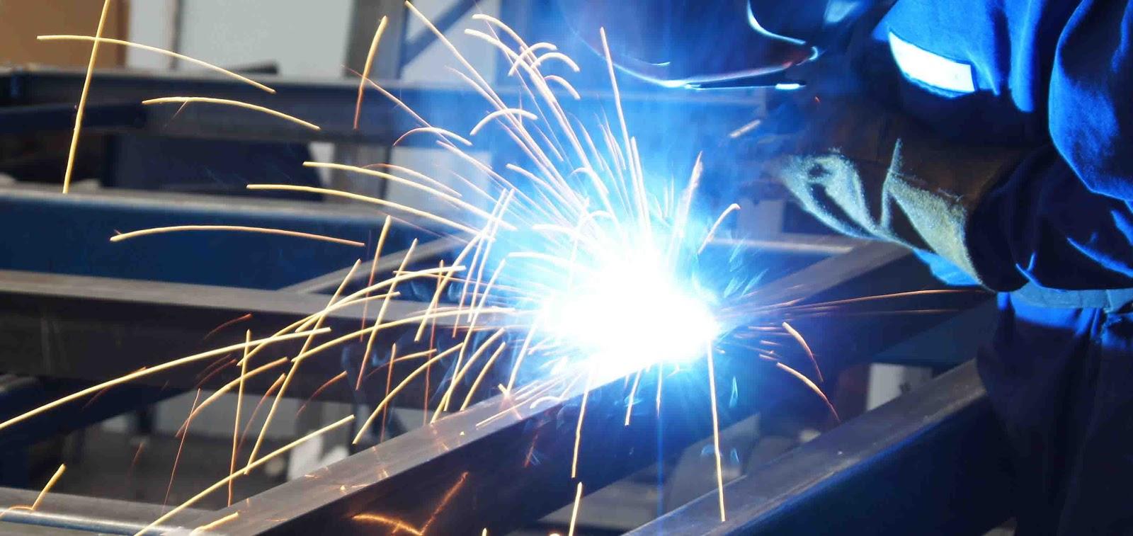 training Praktek Welding,pelatihan FINITE ELEMENT METHODS,training Praktek Welding Batam,training FINITE ELEMENT METHODS Bandung,training FINITE ELEMENT METHODS Jakarta,training FINITE ELEMENT METHODS Jogja,training FINITE ELEMENT METHODS Malang,training FINITE ELEMENT METHODS Surabaya,training FINITE ELEMENT METHODS Bali,training FINITE ELEMENT METHODS Lombok,pelatihan FINITE ELEMENT METHODS Batam,pelatihan FINITE ELEMENT METHODS Bandung,pelatihan FINITE ELEMENT METHODS Jakarta,pelatihan FINITE ELEMENT METHODS Jogja,pelatihan FINITE ELEMENT METHODS Malang,pelatihan FINITE ELEMENT METHODS Surabaya,pelatihan FINITE ELEMENT METHODS Bali,pelatihan FINITE ELEMENT METHODS Lombok
