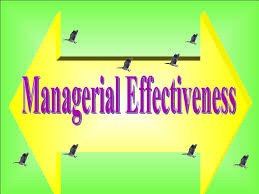 training Personal Effectiveness,pelatihan Personal Effectiveness,training Personal Effectiveness Batam,training Personal Effectiveness Bandung,training Personal Effectiveness Jakarta,training Personal Effectiveness Jogja,training Personal Effectiveness Malang,training Personal Effectiveness Surabaya,training Personal Effectiveness Bali,training Personal Effectiveness Lombok,pelatihan Personal Effectiveness Batam,pelatihan Personal Effectiveness Bandung,pelatihan Personal Effectiveness Jakarta,pelatihan Personal Effectiveness Jogja,pelatihan Personal Effectiveness Malang,pelatihan Personal Effectiveness Surabaya,pelatihan Personal Effectiveness Bali,pelatihan Personal Effectiveness Lombok