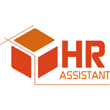 Pelatihan Best Practices for Personnel & HR Assistants