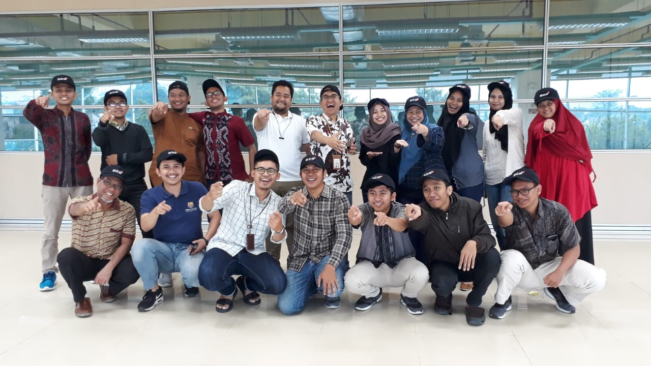 training B2B dan B2C Marketing,pelatihan B2B dan B2C Marketing,training B2B dan B2C Marketing Batam,training B2B dan B2C Marketing Bandung,training B2B dan B2C Marketing Jakarta,training B2B dan B2C Marketing Jogja,training B2B dan B2C Marketing Malang,training B2B dan B2C Marketing Surabaya,training B2B dan B2C Marketing Bali,training B2B dan B2C Marketing Lombok,pelatihan B2B dan B2C Marketing Batam,pelatihan B2B dan B2C Marketing Bandung,pelatihan B2B dan B2C Marketing Jakarta,pelatihan B2B dan B2C Marketing Jogja,pelatihan B2B dan B2C Marketing Malang,pelatihan B2B dan B2C Marketing Surabaya,pelatihan B2B dan B2C Marketing Bali,pelatihan B2B dan B2C Marketing Lombok