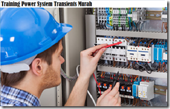 training fundamental notions about electrical transients murah