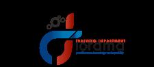 Diorama Training Department